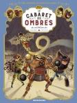 LE_CABARET_DES_OMBRES.jpg