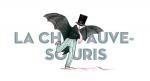 LA-CHAUVE-SOURIS_2926434211248860526.jpg