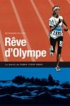 BD-Rêve-OLympe-199x300.jpg