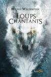 LES_LOUPS_CHANTANTS.png