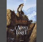 L_APPEL_DE_LA_FORET.jpg